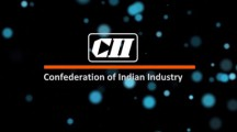 Why startups should attend CII startupreneurs 2014 in Chennai