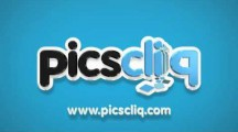 PicsCliq: Helps Photographers Increase Their Revenue
