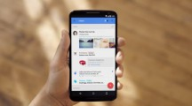 Stop using Gmail says Google with all new reinvent Google Inbox