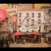 Airbnb Explainer Video Brings You Back to Childhood, Expensive Yet Truly Personal