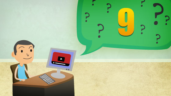 Creating an Explainer Video? 9 Questions to Ask Your Production Company