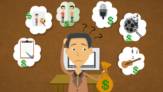 Explainer Video Pricing and Budget : How to Invest Wisely