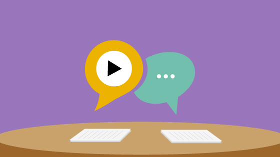 Interview with Explainer video Expert: Demo Duck