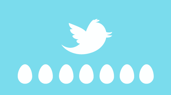 7 Twitter Accounts for Startups to Upgrade their Marketing Strategy