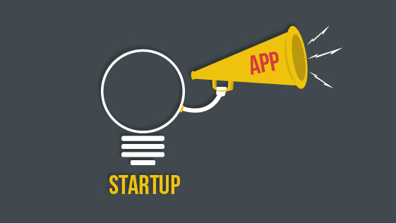 Growth-Hacking-app-for-the-startups-who-dont-have-fund.jpg