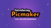 Picmaker banner image